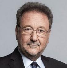STERGIOS PITSIORLAS