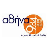 ATHENS MUNICIPAL RADIO