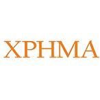 XPHMA