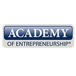 ACADEMY OF ENTREPRENEURSHIP