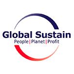 GLOBAL SUSTAIN
