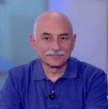 YANNIS GIANARAKIS